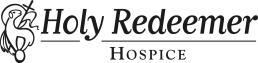 Holy Redeemer Hospice