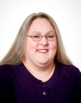 Leanne Billiau, MSW, Bereavement Counselor and Blogger