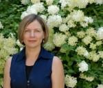 Valerie Hartman, RN, CTRN Coordinator and Blogger
