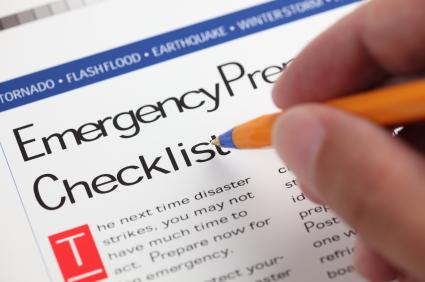 Hurricane Sandy Affects Hospice Caregivers: Preparing for Emergencies
