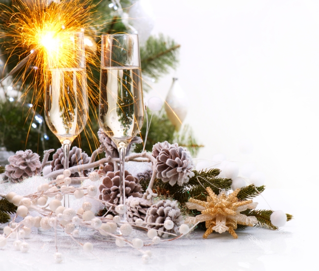 New Year new beginning for those caring for hospice patients